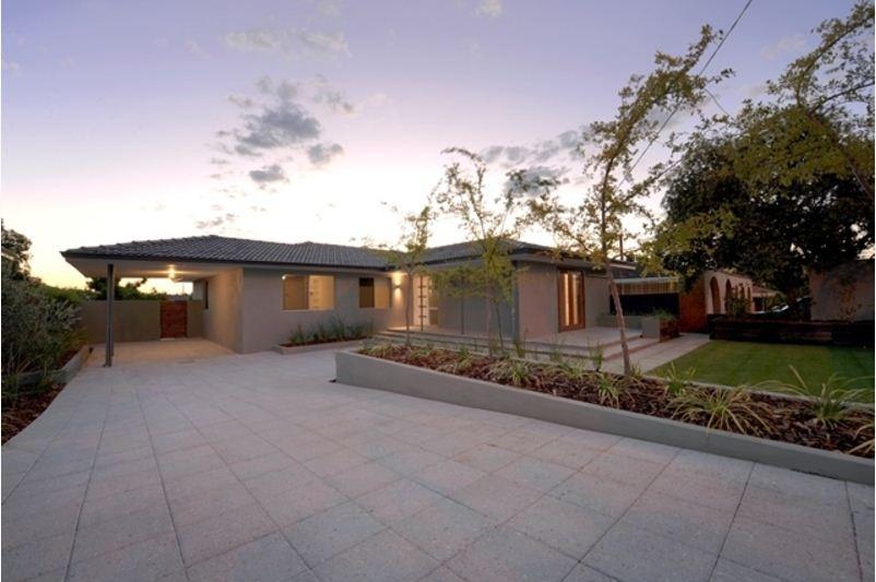 design-estate real estate Dianella