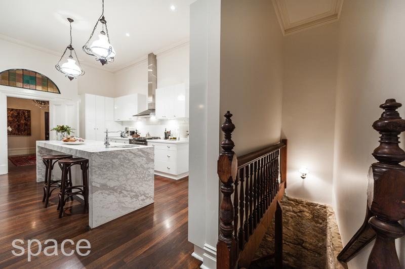 design-estate real estate East Fremantle 13
