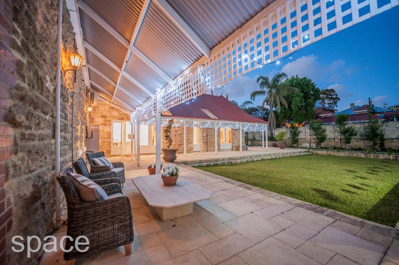 design-estate real estate East Fremantle 24