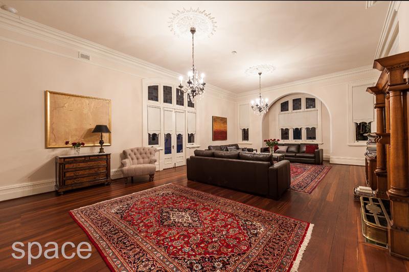 design-estate real estate East Fremantle 5