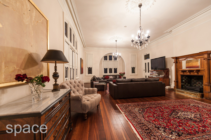 design-estate real estate East Fremantle 6