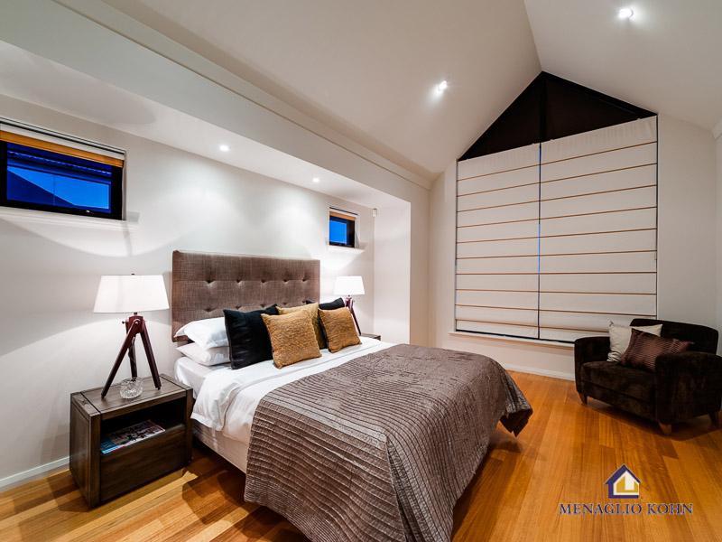 design-estate real estate Egina St MtHawthorn 10