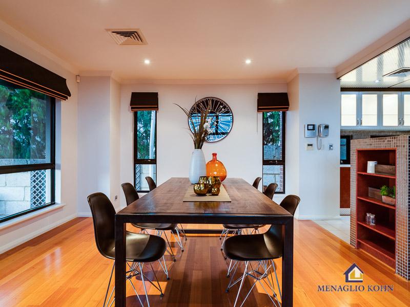 design-estate real estate Egina St MtHawthorn 16
