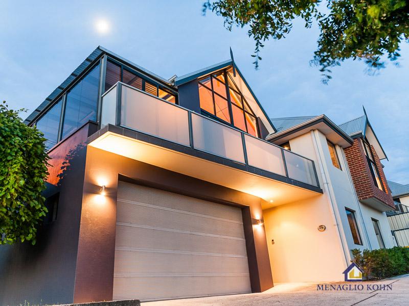 design-estate real estate Egina St MtHawthorn