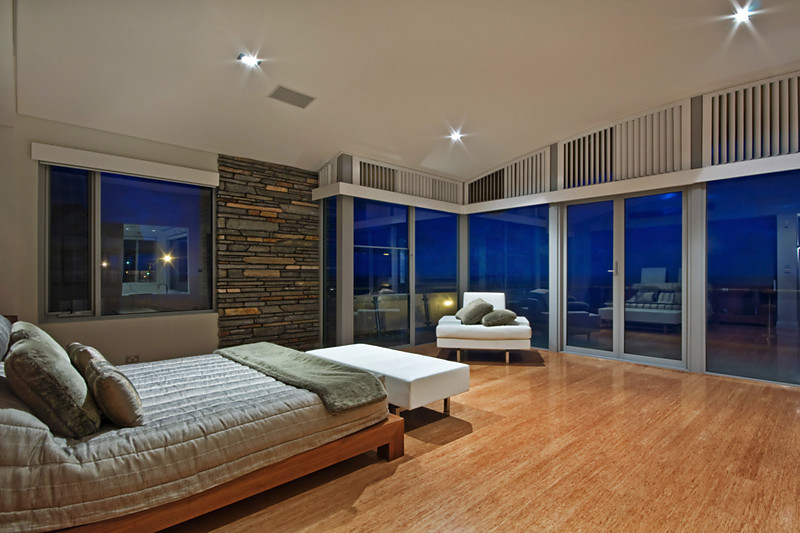 design-estate real estate North Beach 11