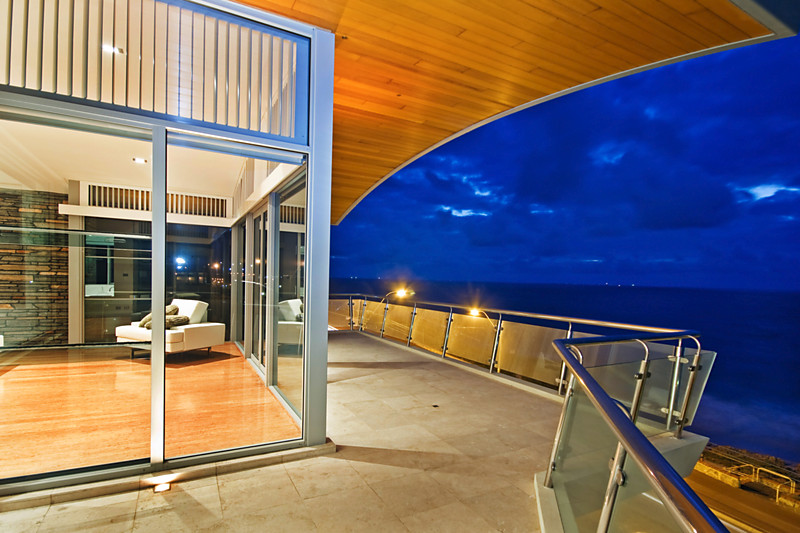 design-estate real estate North Beach 12