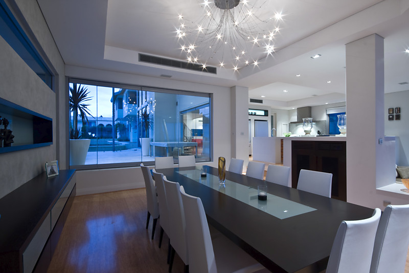 design-estate real estate North Beach 19