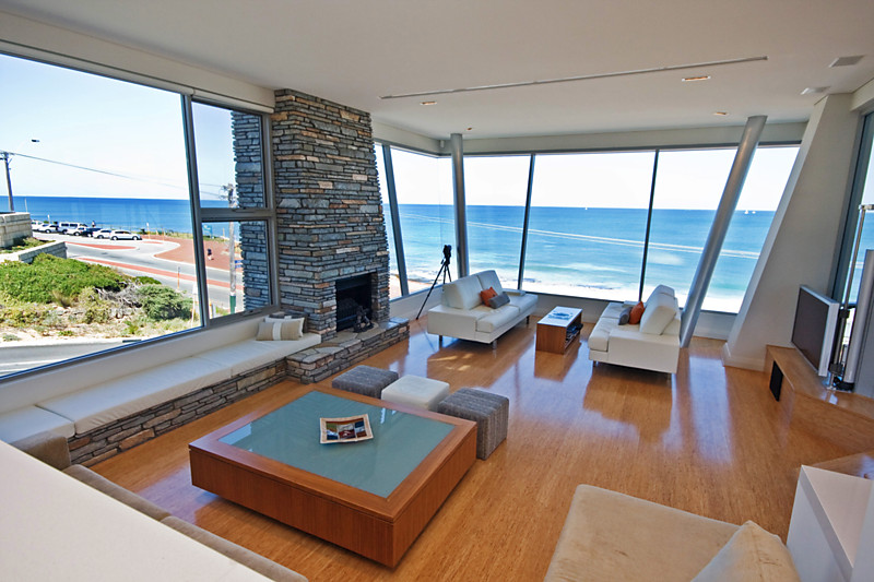 design-estate real estate North Beach 2