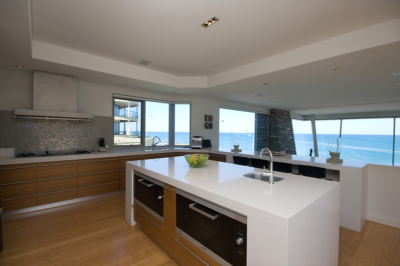 design-estate real estate North Beach 5