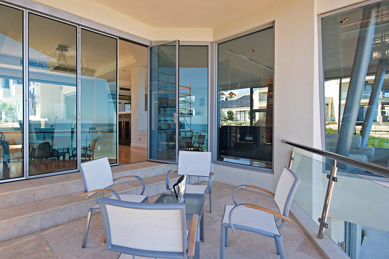 design-estate real estate North Beach 8