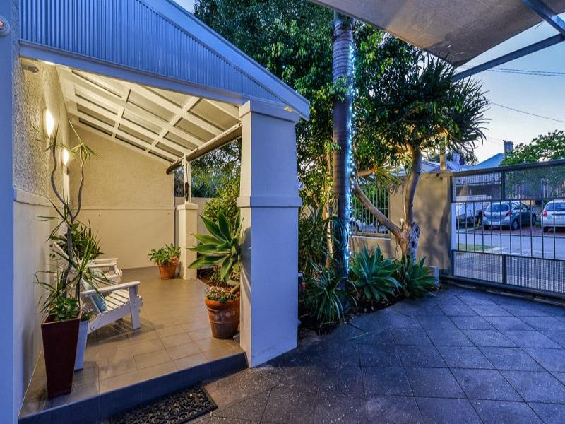 design-estate real estate OrangeAve Perth 19