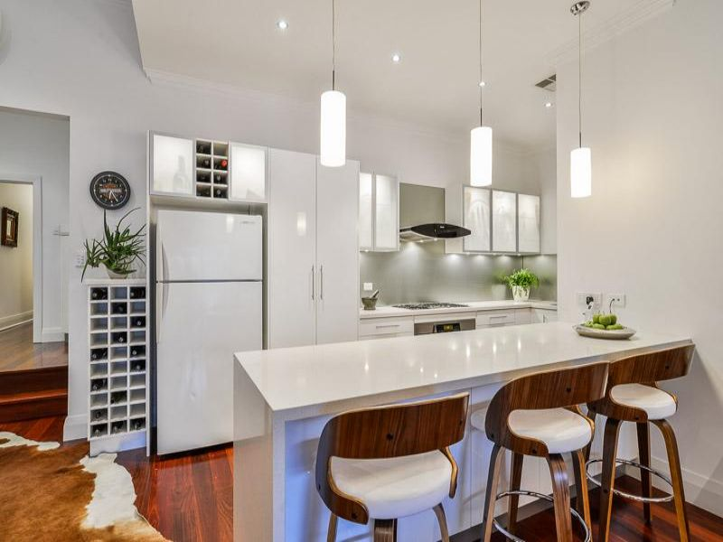 design-estate real estate OrangeAve Perth 4