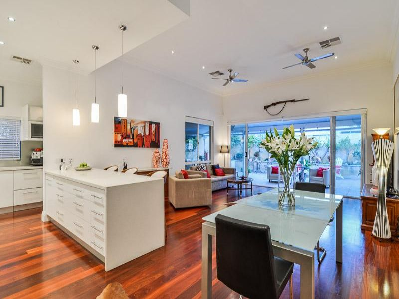 design-estate real estate OrangeAve Perth 5