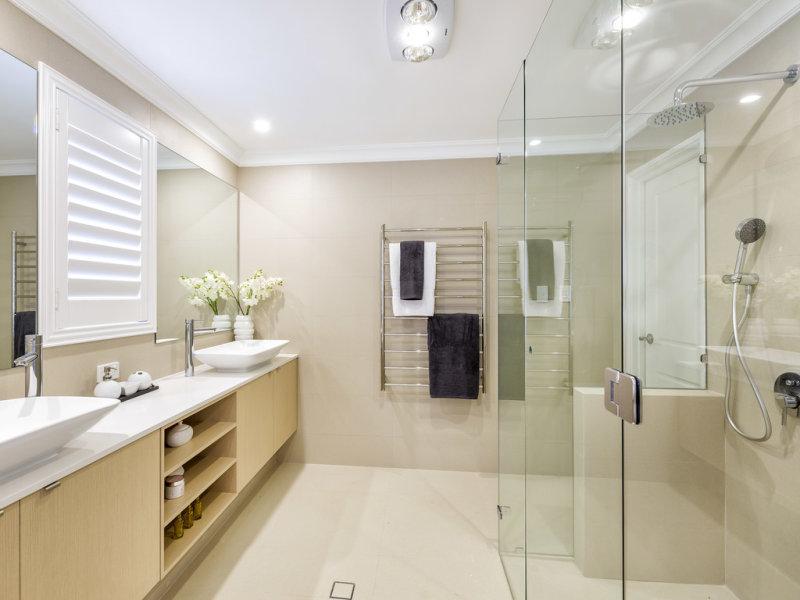 design-estate real estate South Perth 10