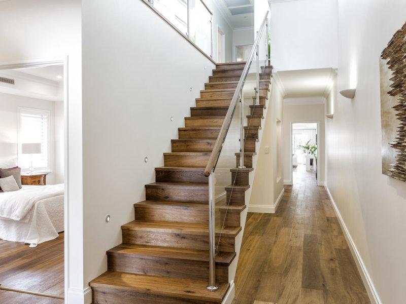design-estate real estate South Perth 11