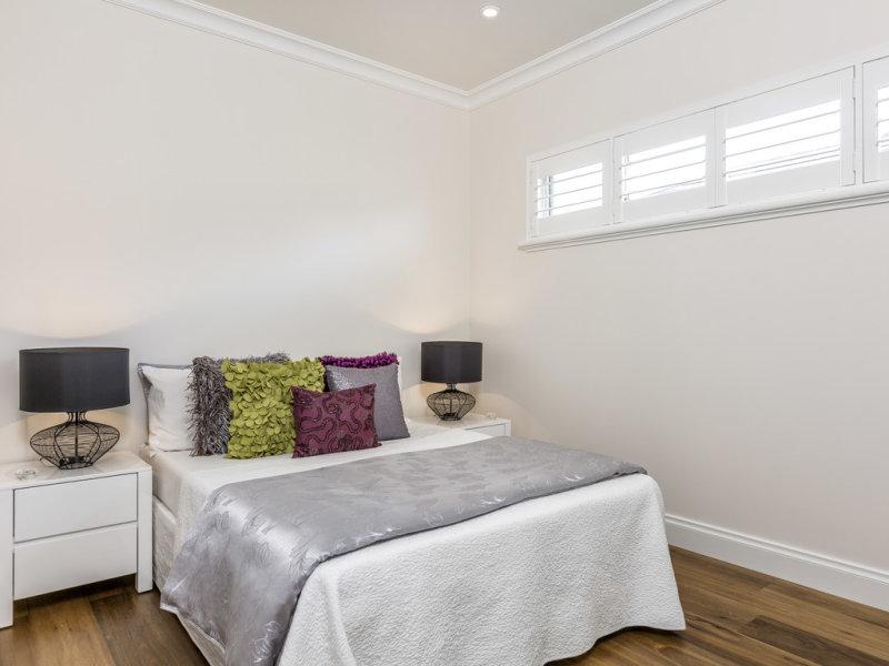 design-estate real estate South Perth 12