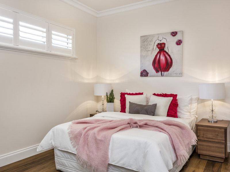 design-estate real estate South Perth 13