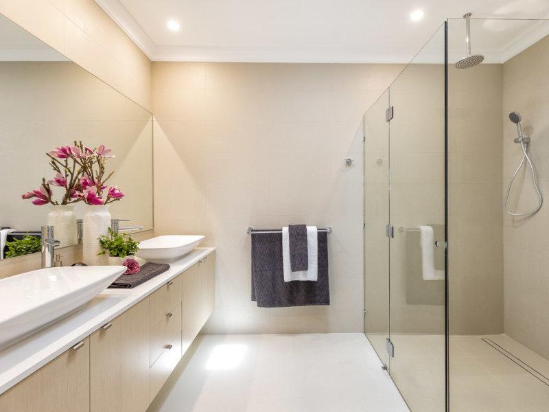design-estate real estate South Perth 16