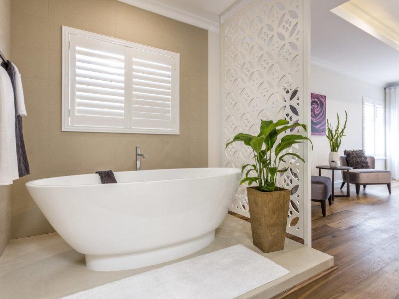 design-estate real estate South Perth 18