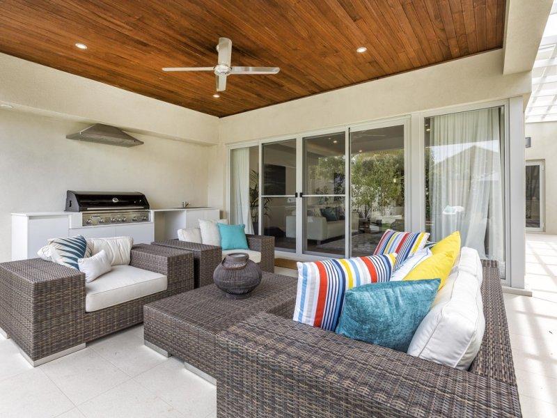 design-estate real estate South Perth 19