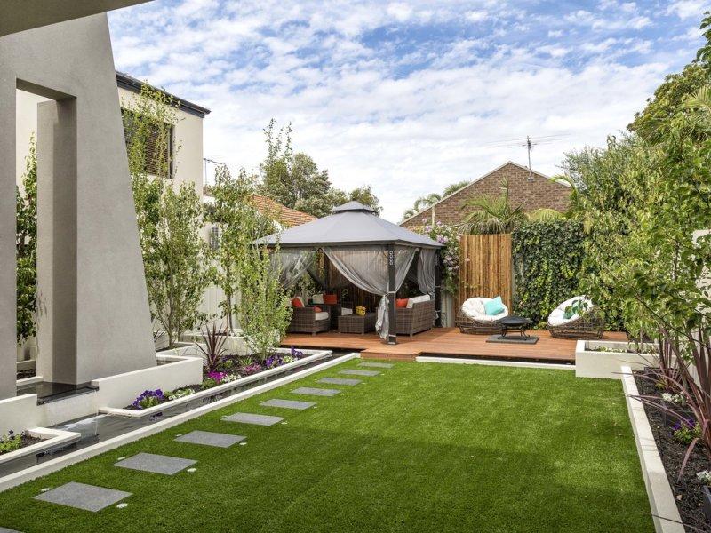 design-estate real estate South Perth 21