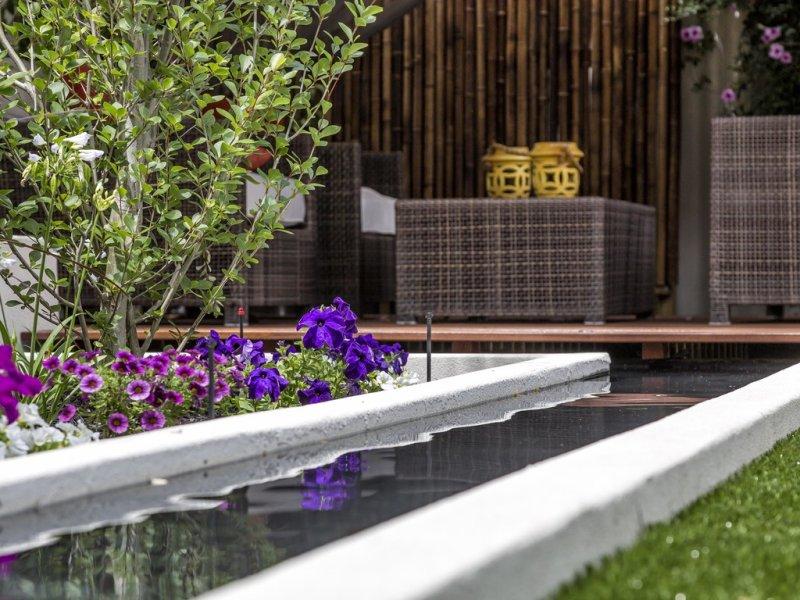 design-estate real estate South Perth 23