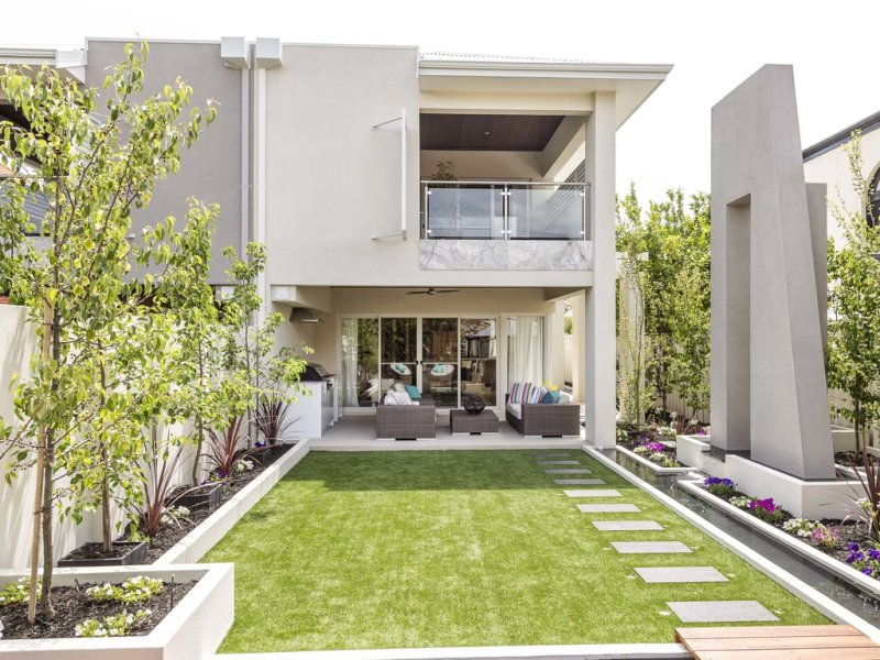 design-estate real estate South Perth 25