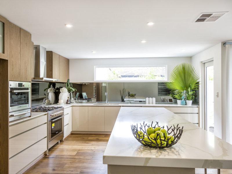 design-estate real estate South Perth 4