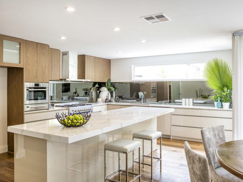 design-estate real estate South Perth 5