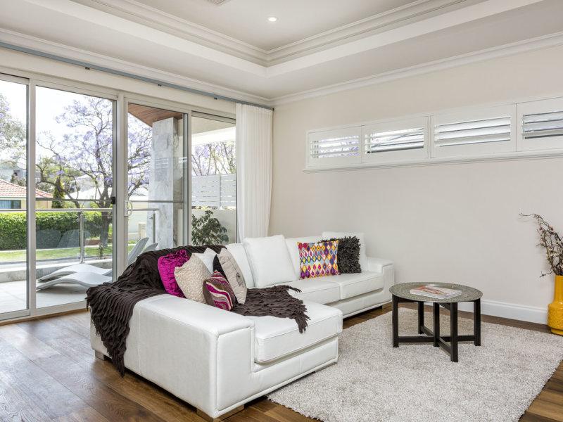 design-estate real estate South Perth 8