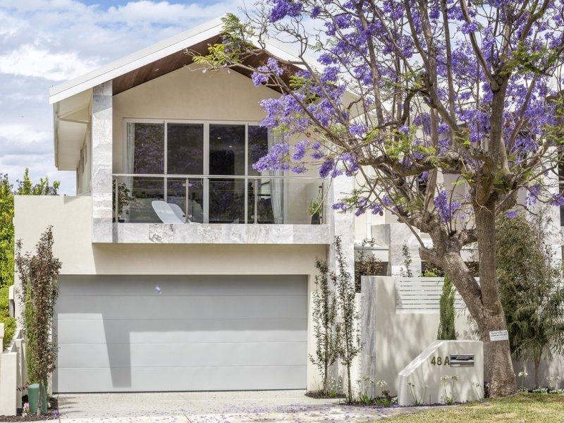 design-estate real estate South Perth