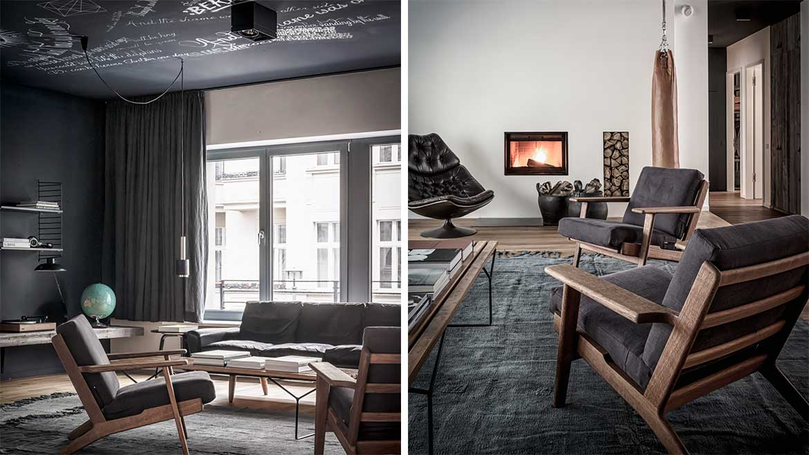 Design Estate News Global Apartment Nomads 2