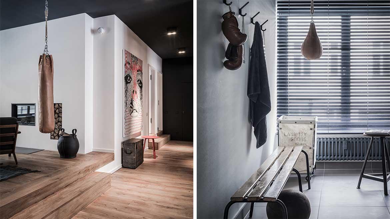 design-estate design news Global Apartment Nomads 4