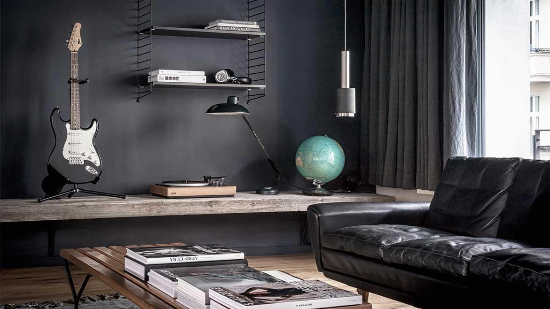design-estate design news Global Apartment Nomads 6