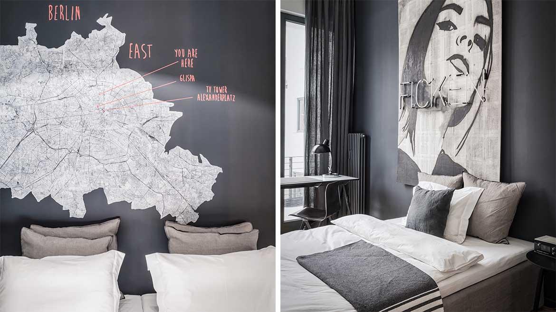 design-estate design news Global Apartment Nomads 8