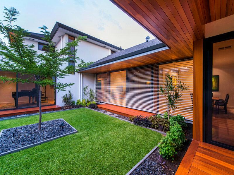 design-estate real estate Applecross 10