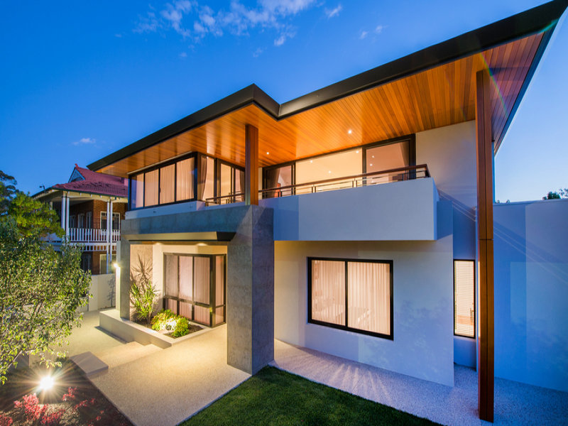 design-estate real estate Applecross 12