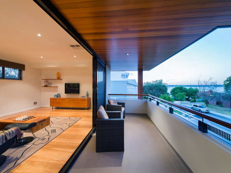 design-estate real estate Applecross 3