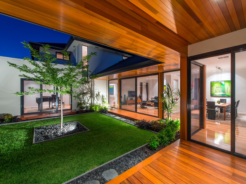 design-estate real estate Applecross 5