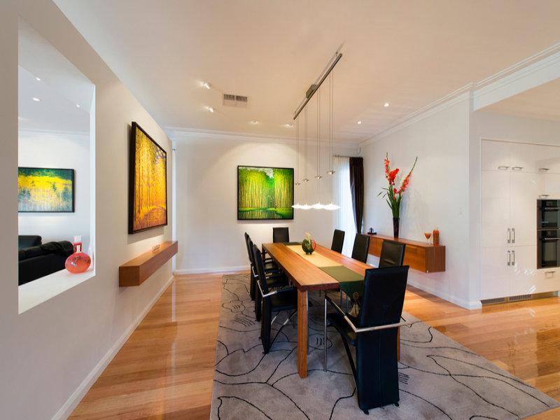 design-estate real estate Applecross 7