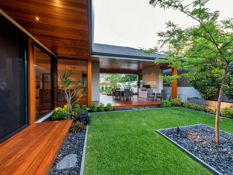 design-estate real estate Applecross 9