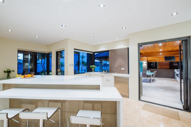 design-estate real estate Bicton 10