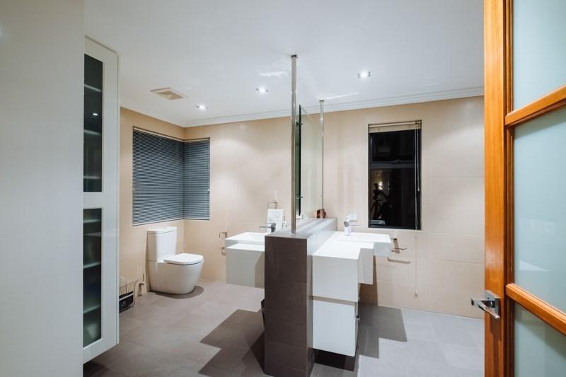 design-estate real estate Bicton 14