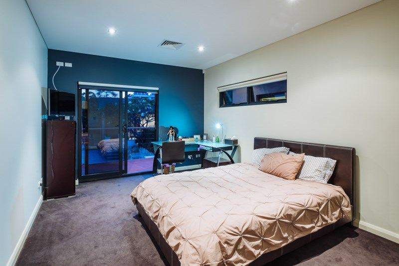 design-estate real estate Bicton 15