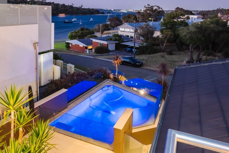 design-estate real estate Bicton 16