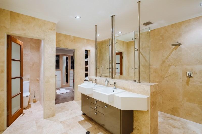 design-estate real estate Bicton 18