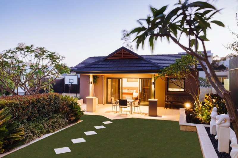 design-estate real estate Bicton 19