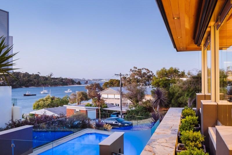 design-estate real estate Bicton 2