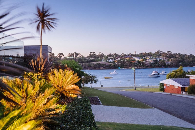 design-estate real estate Bicton 24