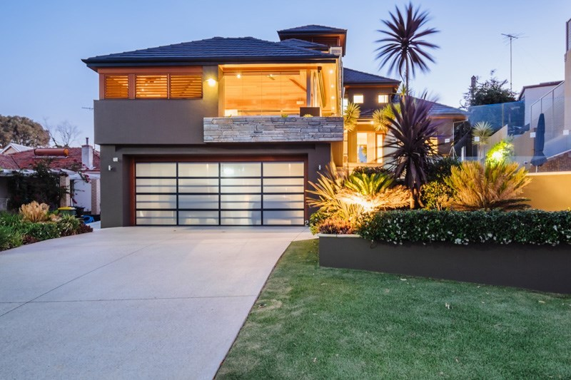 design-estate real estate Bicton 3